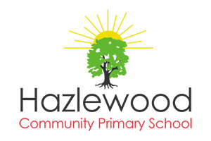 Hazlewood Community Primary School