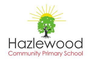 Hazlewood Community Primary School